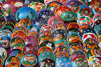 mexican-bowls-8565987